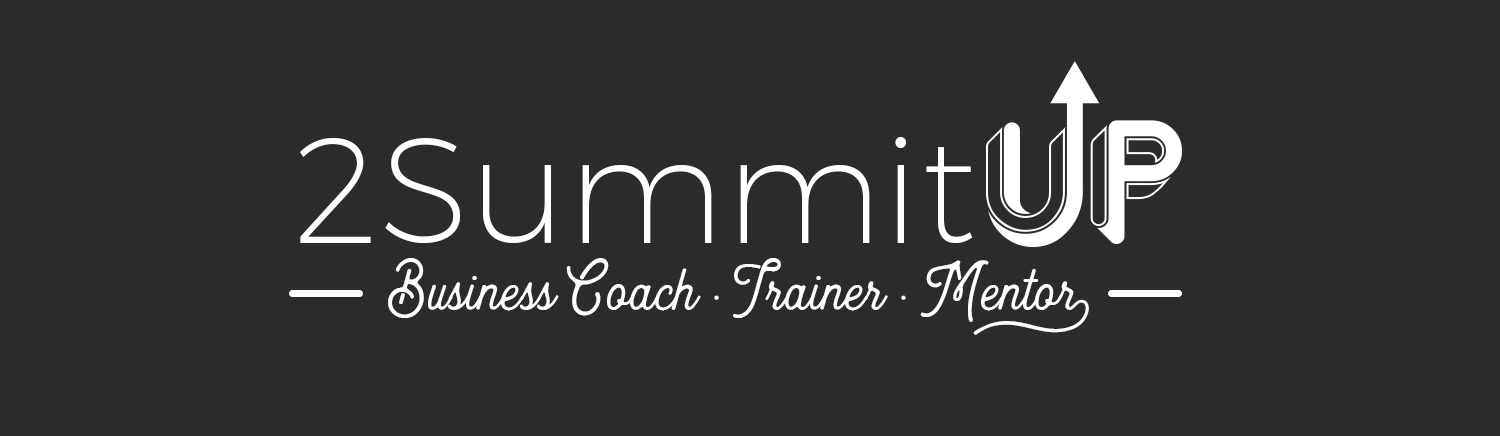 Coaching, training and mentoring for business